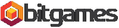 Bitgames Ltd