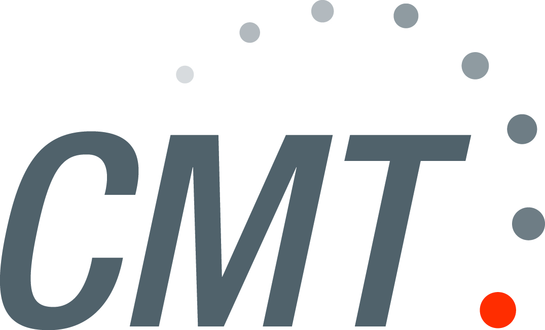 Today\'s Health With CMT, Beyond Flint: A Healthcare Moment of Truth ...