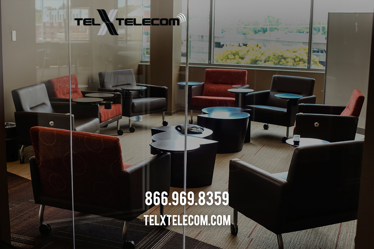 Telx Telecom Discusses the Advantages of VoIP Over