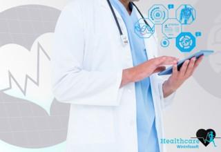 Medical Data Summarization