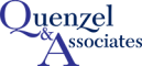 Quenzel & Associates, Inc.