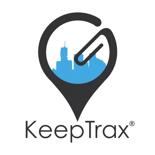 KeepTrax Secures Broad U.S. Patent for Its Innovative Location Tracking Technology