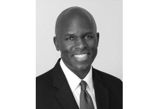 William K. Wesley, JD, MBA