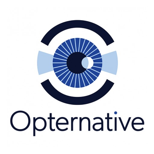 b5f5838cb0 Opternative Partners With Contact Lens Subscription Company