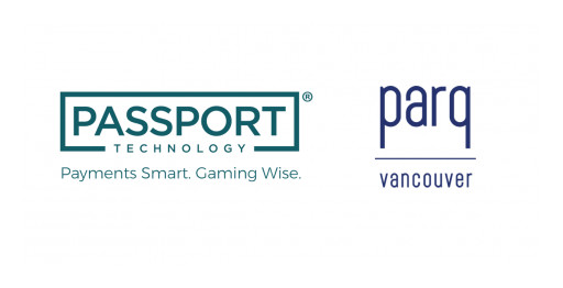 Passport Technology Showcases Advanced Casino Payment and Dynamic Marketing Solutions at Parq Vancouver