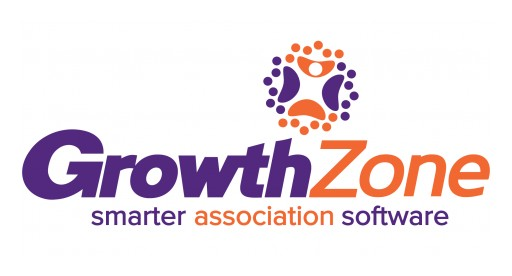 Innovative AMS - GrowthZone - Welcomes National Insurance Association
