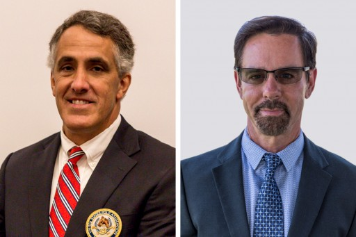 United States Governing Body for the Sport of Polo Announces New Leaders