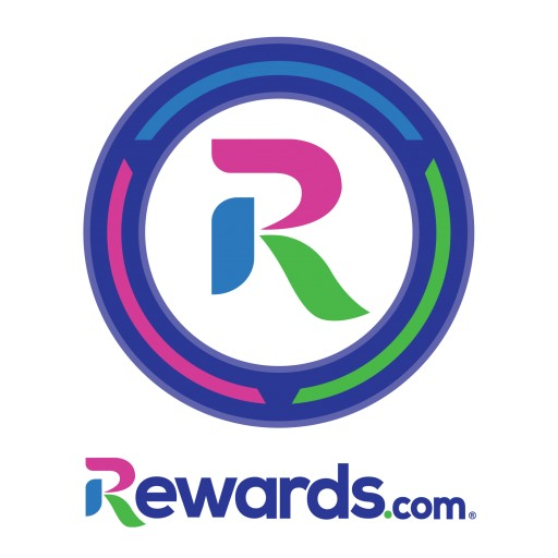 Rewards.com Announces Partnership With Dash to Give Customers Rewards in Dash