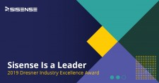 2019 Industry Excellence Awards