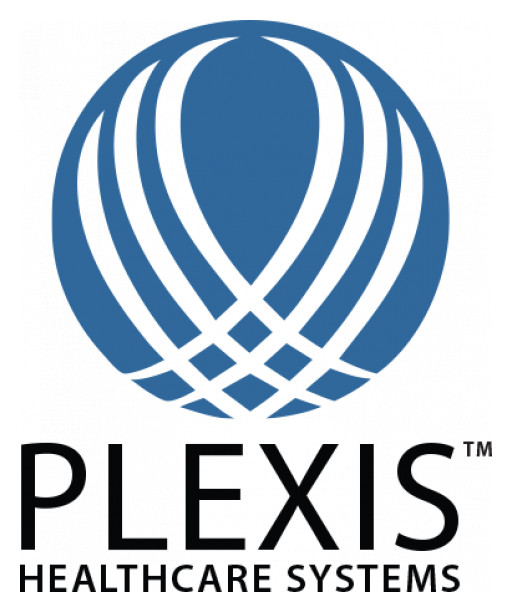 Kingdom Legacy Benefits Chooses PLEXIS Configurable Payer Technology