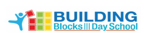 Building Blocks III Day School Opens in Manassas, VA