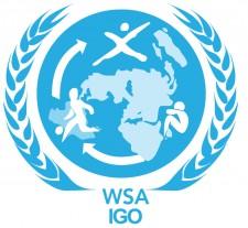 World Sports Alliance