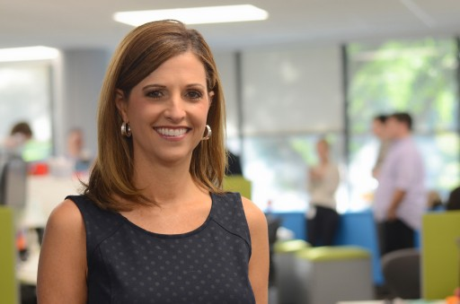 Lockton Companies' Digital Insurance Broker Mylo Makes Kansas City Techweek100 for Second Year.