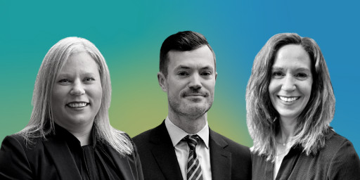 TransWest Fills Key Leadership Roles for Accelerated Growth and Scale