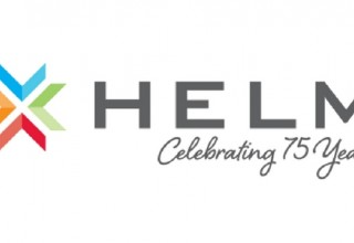 Helm, Inc. Celebrates 75 Years