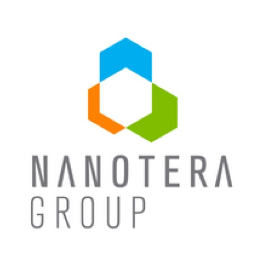 Nanotera Group Launches Powerful Plant Based Surfactants for the Oil Industry