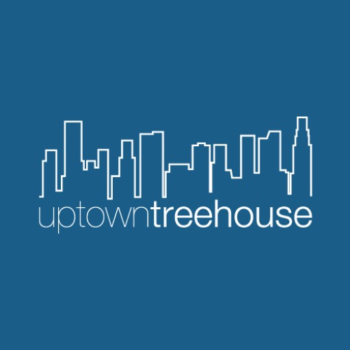 Kyle Maurer Joins Uptown Treehouse as Vice President of Client Strategy
