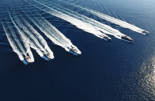Boatsetter Launches the Leading Boat Rental Marketplace in the US