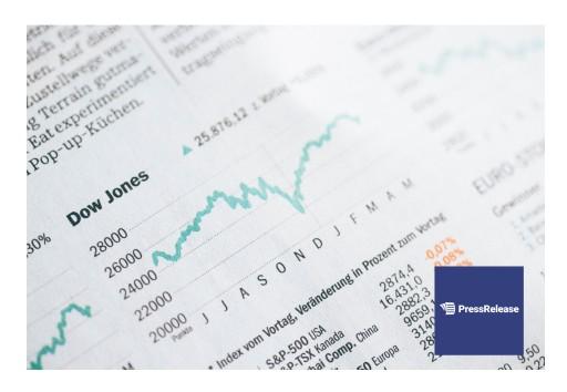 PressRelease.com Supports Compliance for Public Company Communications Amid Market Decline