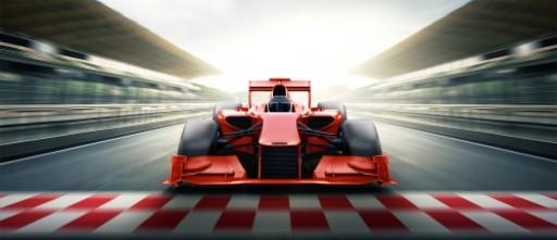 Scott Cooper Miami Announces Formula 1 Grand Prix is One Step Closer