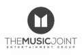 The Music Joint Group