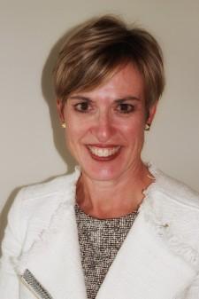 Sandy O'Connor, Senior Compliance Consultant, Archer Energy Solutions