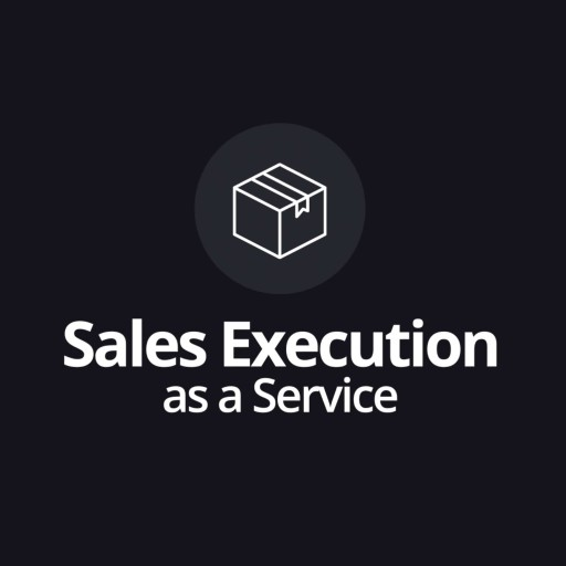 Membrain and ProSales Consulting Announce Sales Execution as a Service