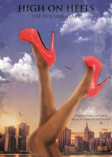 'High On Heels' - Documentary Film