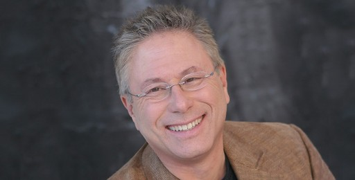 ACADEMY AWARD® Winning Disney Legend, Alan Menken and TONY AWARD® Winner, Lindsay Mendez Join the ACT of CT Artistic Advisory Board