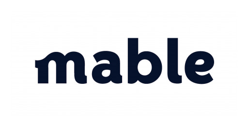 Mable Raises $8.5MM Series A Round  to Connect Grocery Stores, Emerging Brands, and Regional Distributors