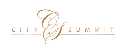 Mario Lopez to Host City Summit: Wealth Mastery & Mindset Edition by Founder Ryan Long Bringing Together Top Business Leaders