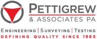 Pettigrew & Associates, P.A.