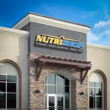 NUTRISHOP Helps Franchisees During Pandemic