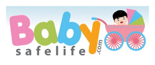 Baby Safelife: A One-Stop-Baby Shop With Car and Safety Products