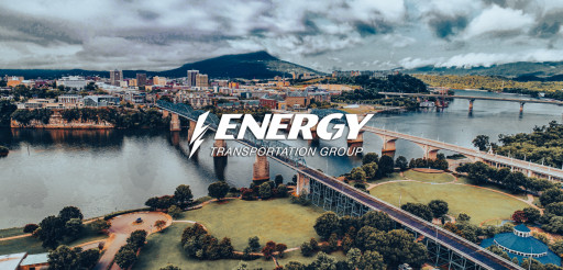 ENERGY Transportation Group Opens New Business Division in Chattanooga