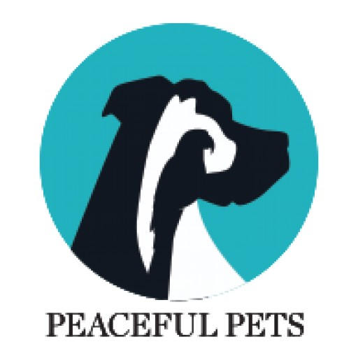Peaceful Pets DFW Introduces Aquamation to North Texas