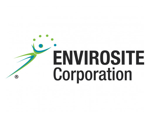 Envirosite, an ADEC Innovation, Launches New Platform for Environmental Data Review and Analysis
