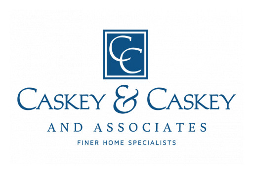 Announcing the Launch of Our New Caskey & Caskey and Associates Website