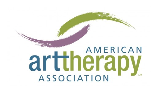 American Art Therapy Association Joins Second Lady Karen Pence at Event to Raise Awareness of Art Therapy as a Regulated Mental Health Profession