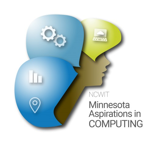 Announcing the Sixth Annual Minnesota Aspirations in Computing Award Recipients