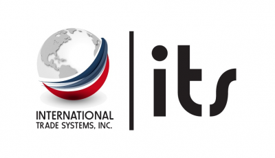 International Trade Systems, Inc.