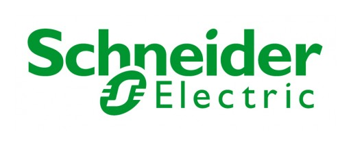 IEC Foundation Receives Equipment Grant From Schneider Electric/Square D