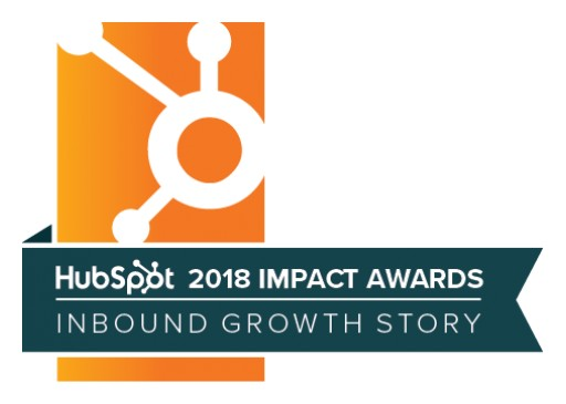 Chile-Based Agency IDS Wins Hubspot's Inbound Growth Story Award for Second Year in a Row