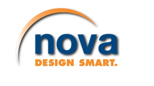 Tri-North Announces Strategic Expansion of Nova Division