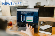 Small and Midsize Businesses Are Leveraging Newswire's Technology to Create Data-Driven Campaigns