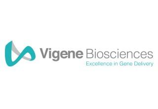 Vigene Biosciences