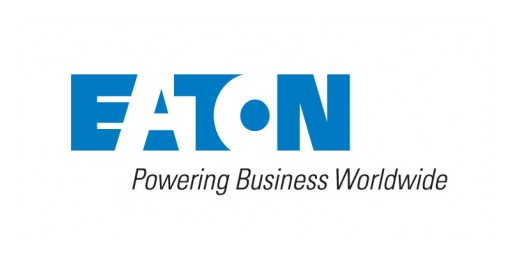 Data Center Austin Conference Announces Eaton as Exclusive Sponsor for 2018 Conference
