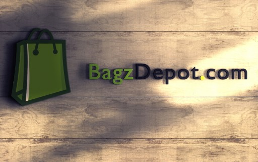 Bagz Depot Announces Wholesale Offerings of Their Custom-Printed or Plain Eco-Friendly Tote Bags