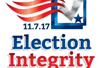 Election Integrity Logo-Square
