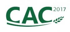 CAC 2017
